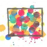 Forensische Fachtagung der Kreativtherapeuten logo