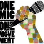 One Mic One Movement Congress