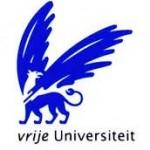 Uni Amsterdam logo viereckig
