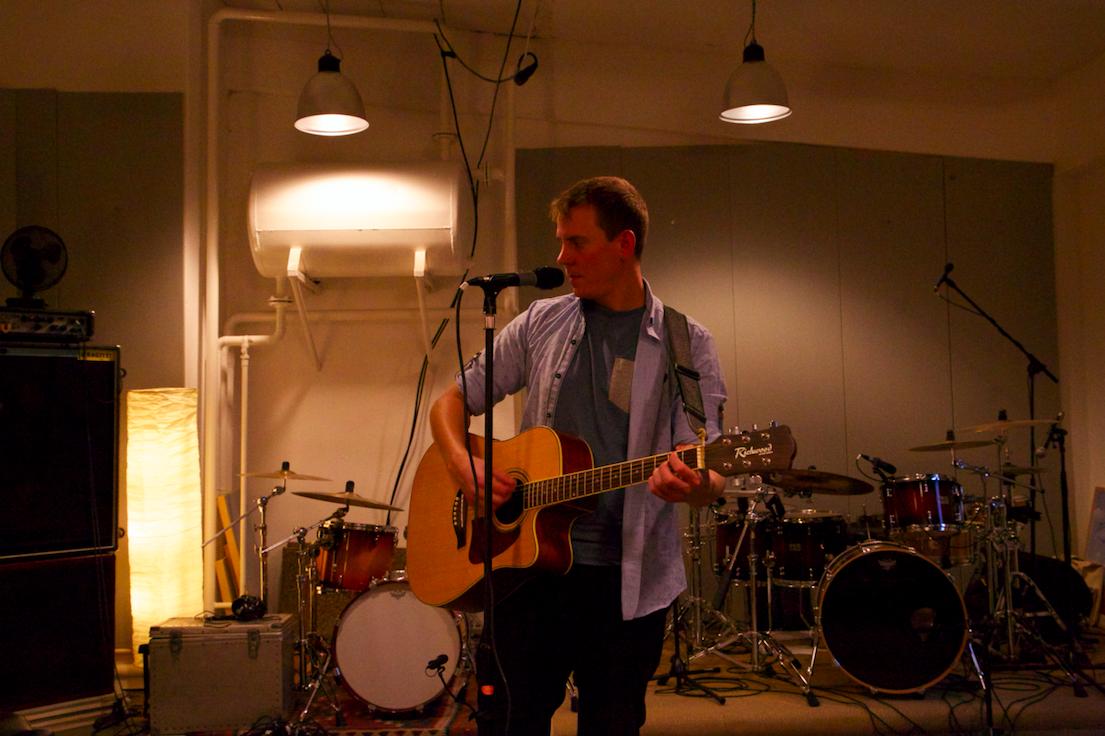 musikunterricht-gitarre